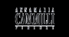 Anna Maria Cammilli