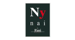 Ny Nai