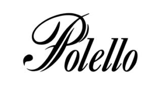 Polello